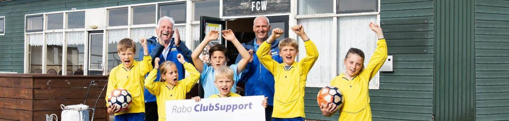 clubsupport